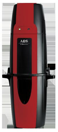 AEG-860