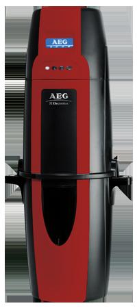 AEG_870